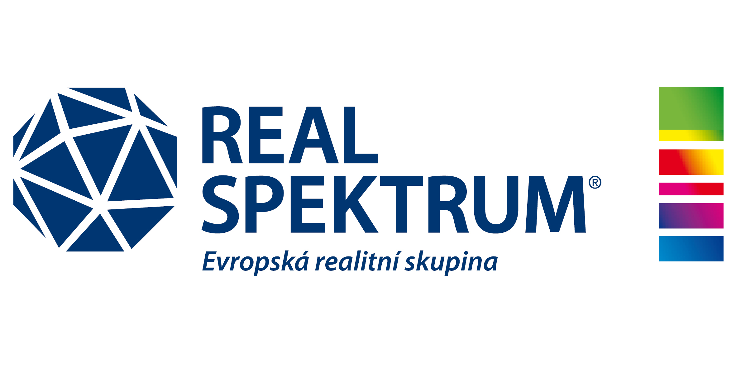 Real Spektrum Group a.s.