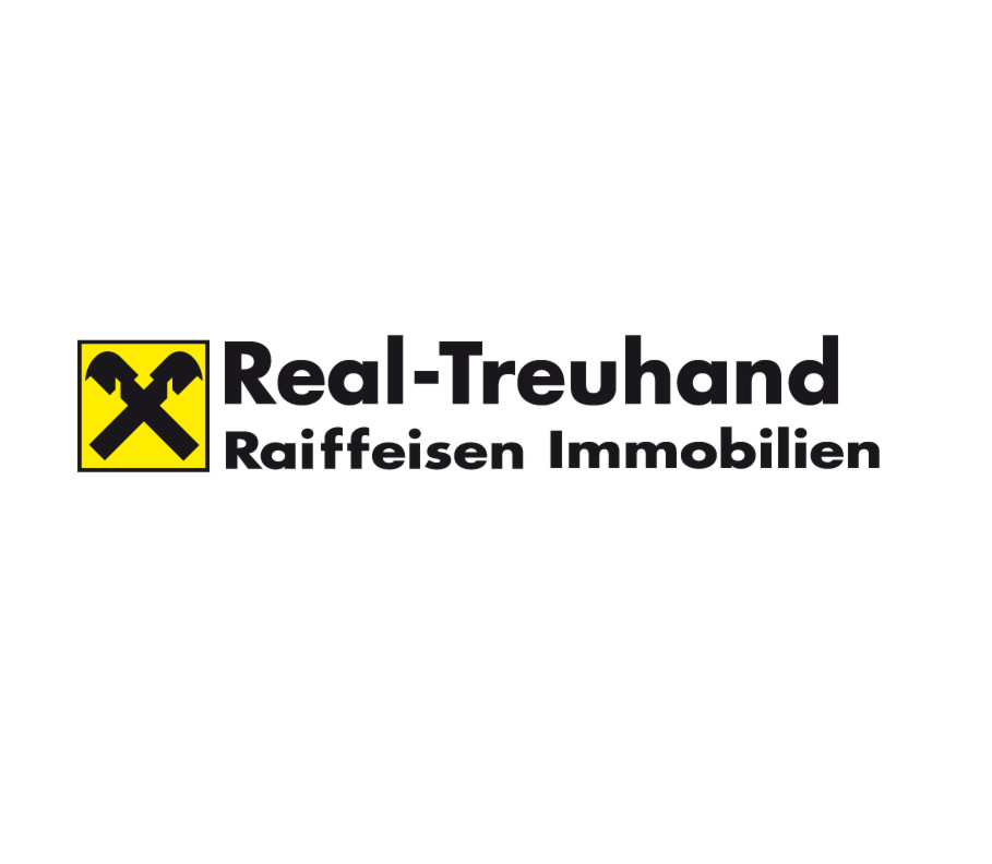 REAL- TREUHAND REALITY