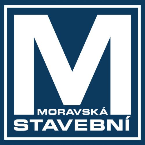 Moravská stavební - INVEST, a.s.