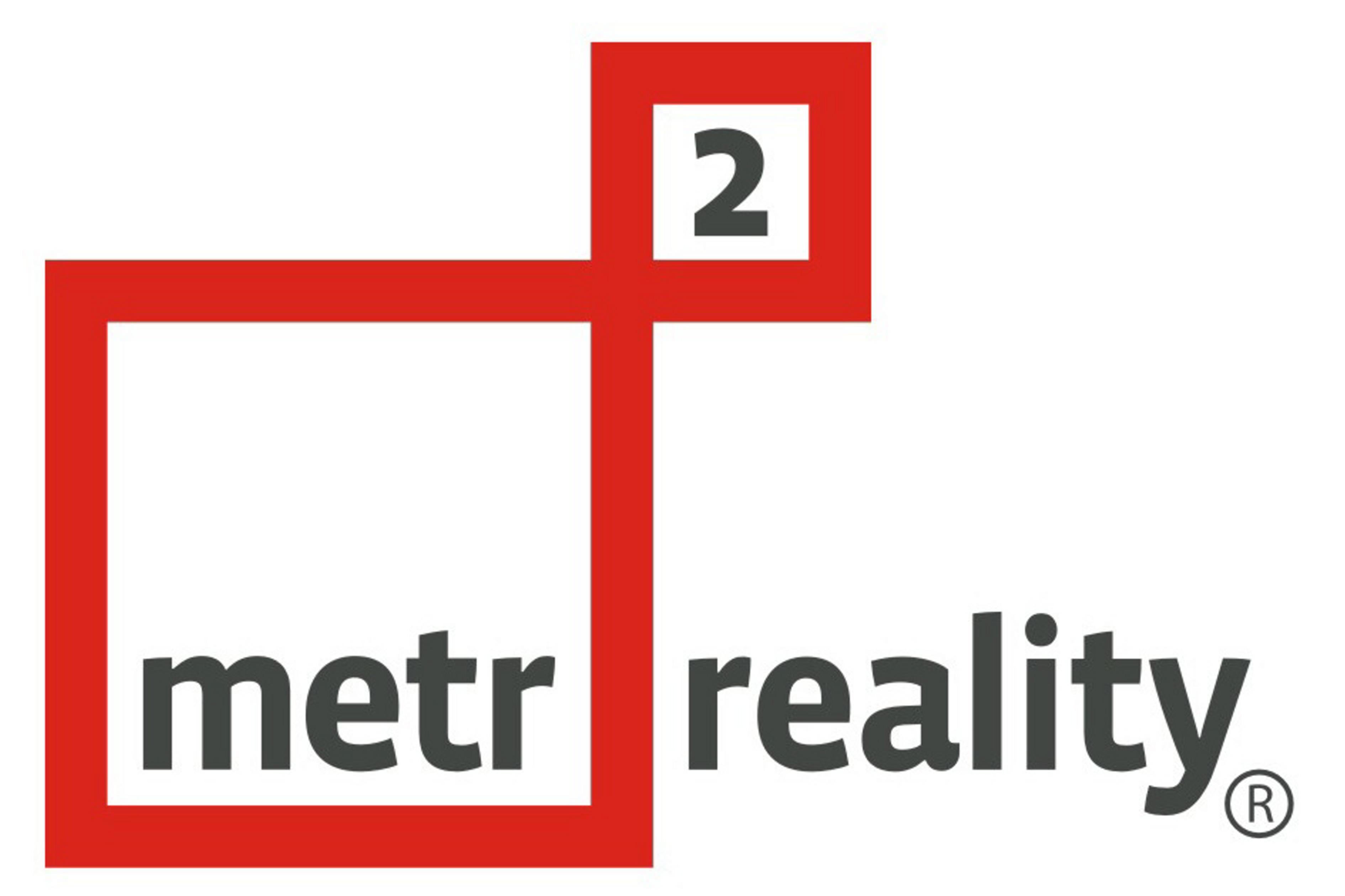 metr2 reality s. r. o.
