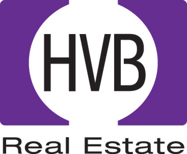 HVB Real Estate s.r.o.