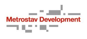 Metrostav development