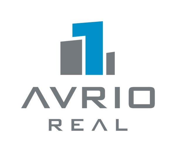 AvrioReal, s. r. o.