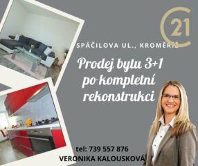Program XII. Jihoeskho folklornho festivalu Kovov