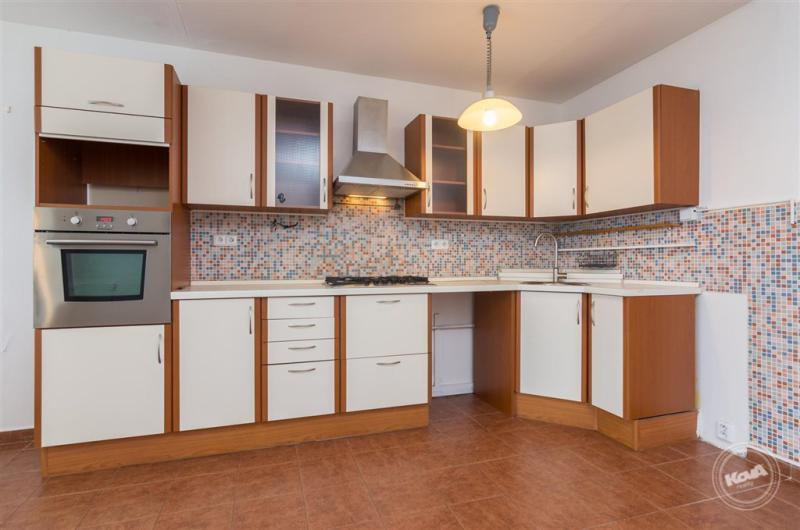 For sale apartment 3+kk - Praha 4, Augustinova 2078